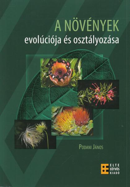 A növények evolúciója és osztályozása. Rendhagyó rendszertan