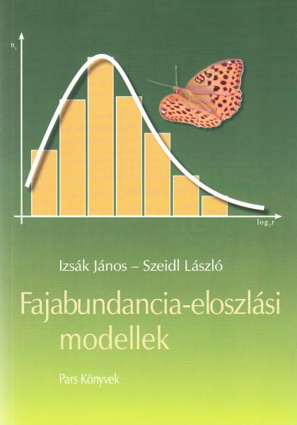 Fajabundancia-eloszlási modellek