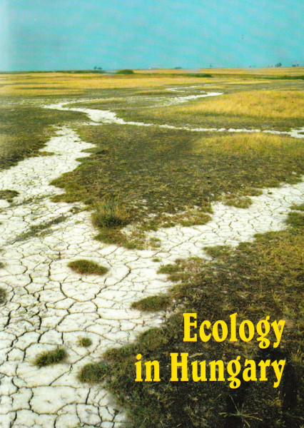 Ecology in Hungary