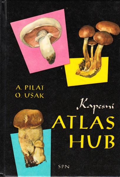 Kapesni atlas hub