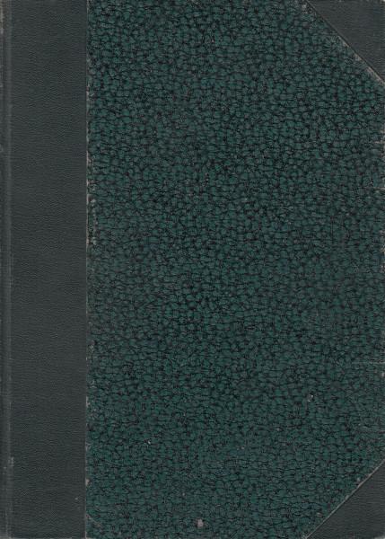 Természettudományi Közlöny: 66.(1934)