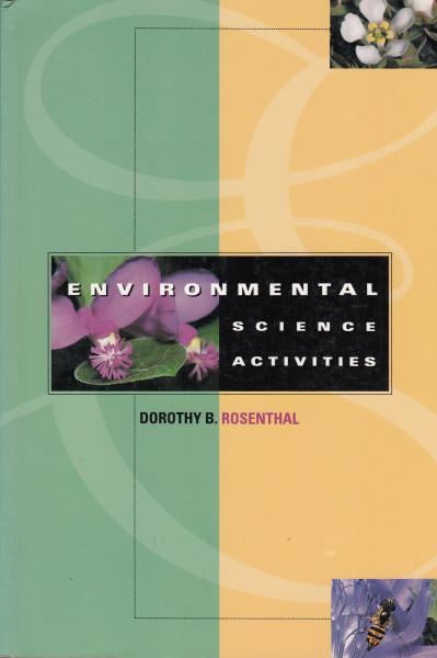 Environmental Science Activities