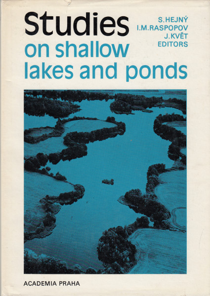 Studies on Shallow Lakes and Ponds