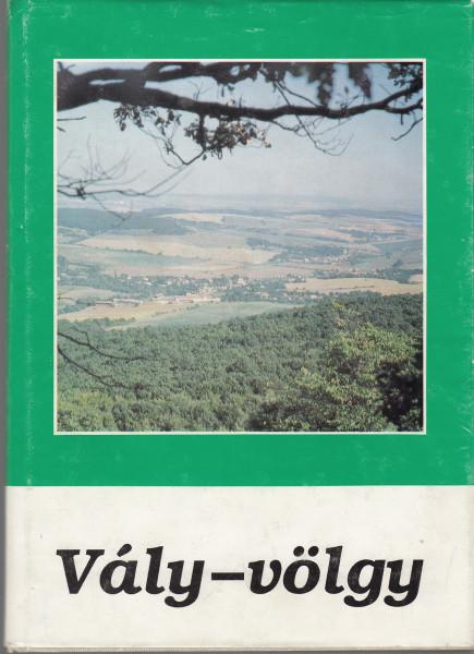 Vály-völgy