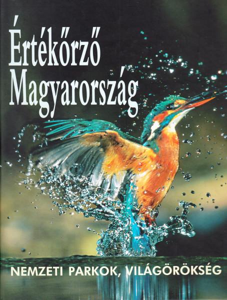 Értékőrző Magyarország
